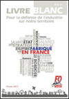 PDF - 1Mo
