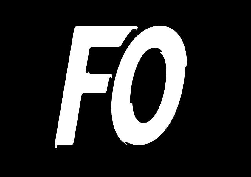 Mentions légales et crédits SN FO SAP