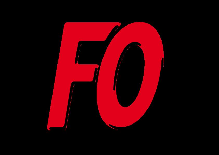 télécharger image logo fo