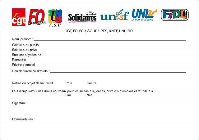 PDF - 222.6ko