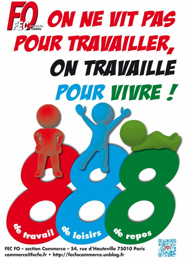 http://static.force-ouvriere.fr/local/adapt-img/640/10x/IMG/jpg/de-travail-8h-affiche-a3.jpg?1441294492