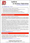 PDF - 249.3ko