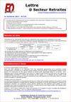 PDF - 240.2ko