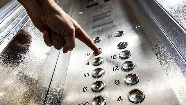 La modernisation des ascenseurs en copropriété : dernière phase des travaux obligatoires